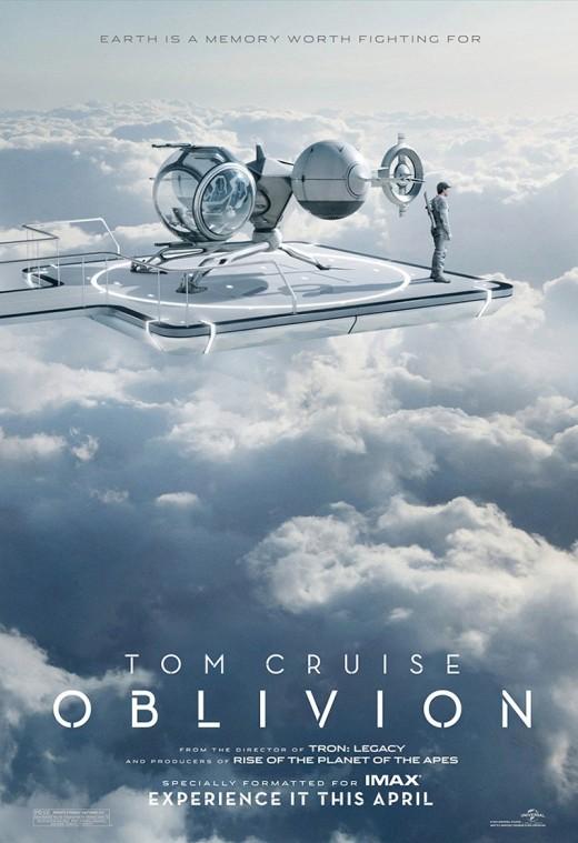 oblivion-814977l