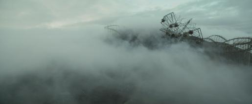 Oblivion(485)