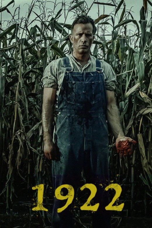 poster-780