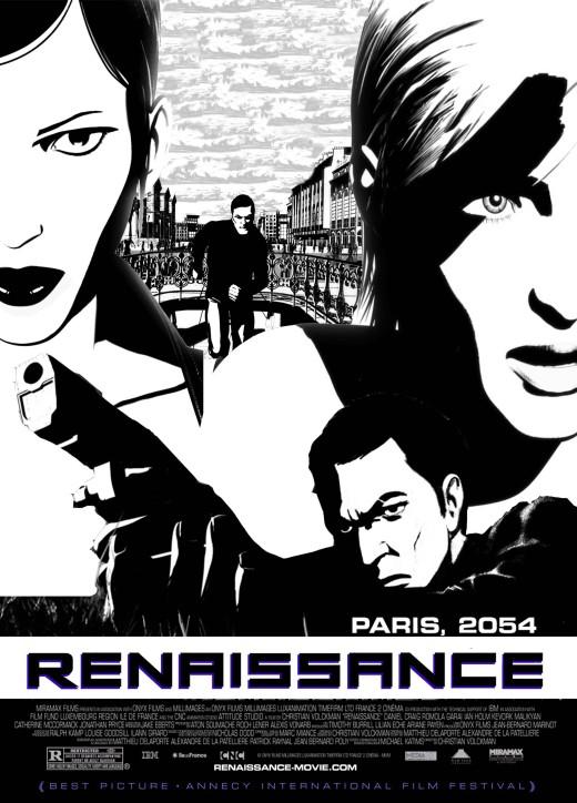 renaissance_poster_3_by_eigna