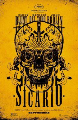 sicario-poster-2