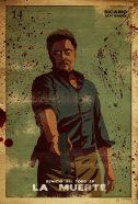 sicario-poster-3