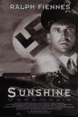 sunshine1999