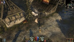 The-Incredible-Adventures-of-Van-Helsing-Review-PC-5