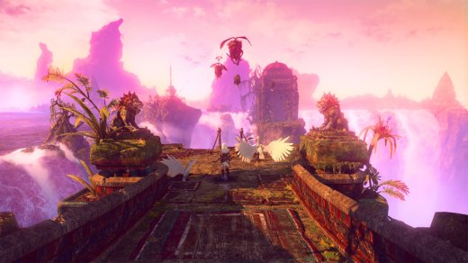 trine-3-the-artifacts-of-power-screenshot-08