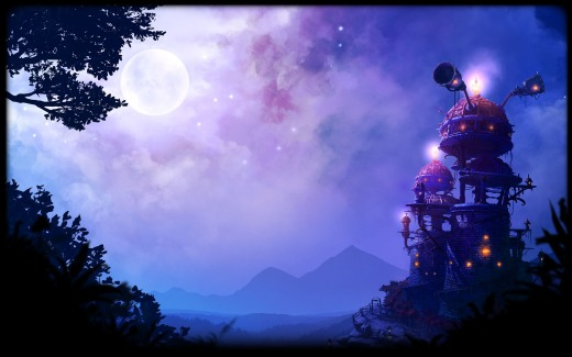 Trine_3_The_Artifacts_of_Power_Background_The_Astral_Academy