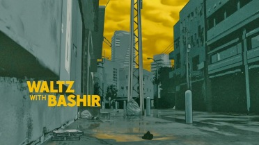 Waltz with Bashir (6)