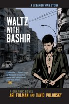 waltz-with-bashir-poster-and-creative-ideas-of-posters-5