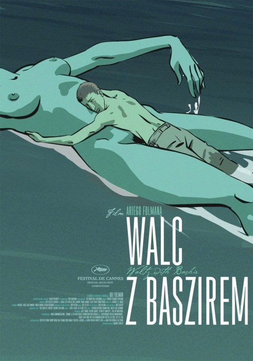 waltz-with-bashir-poster