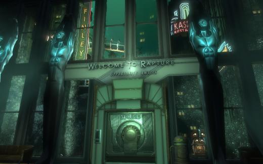 Welcome_to_Rapture_Door