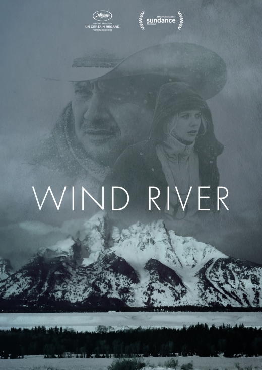 Wind-River-film-poster-designed-by-Konrad-Clough