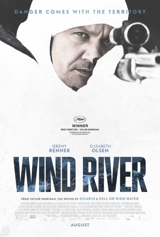 wind-river1