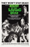 1 Night_of_the_Living_Dead_(1968)_theatrical_poster