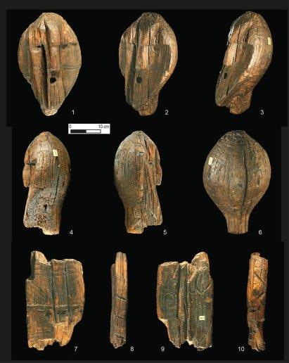 1-woodenshigir