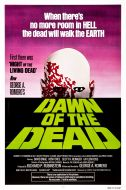 2 dawn_of_dead_poster_06