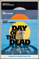 3 day-of-the-dead-film-posters