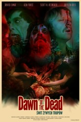 4 dead 2