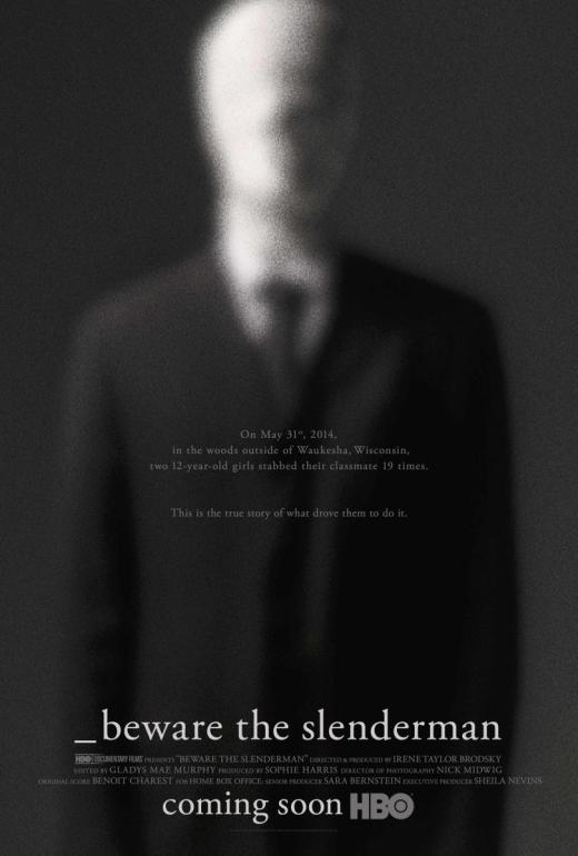 beware_the_slenderman-poster