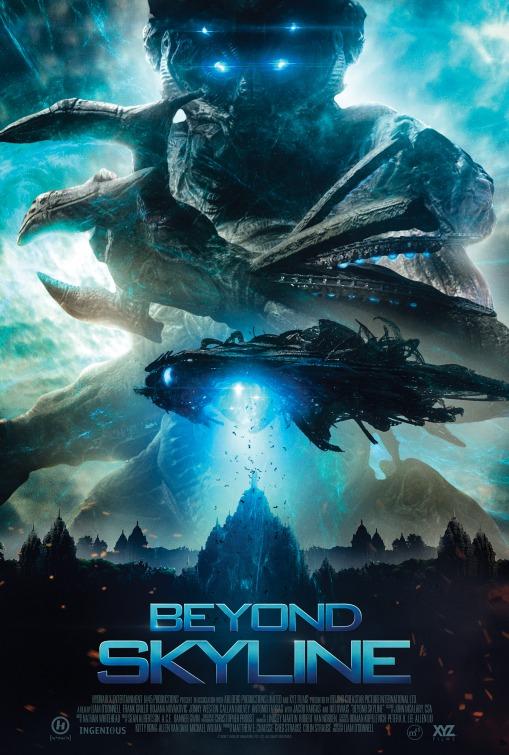 beyond_skyline_ver2