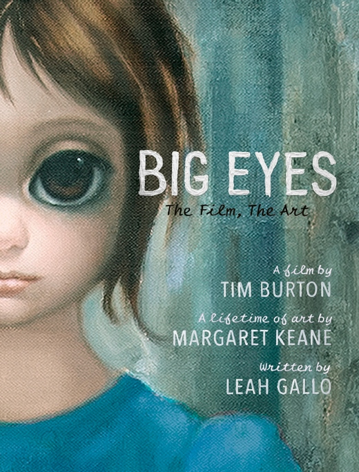 Big-Eyes-book
