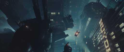 blade-runner-2049-cityscape-2