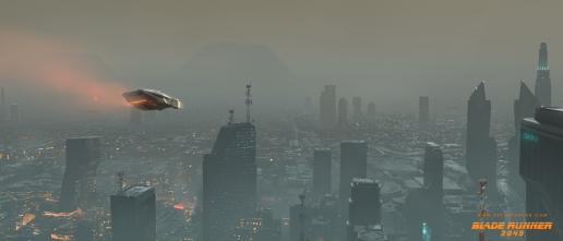 Blade-Runner-2049-Concept-Art-Peter-Popken-2048