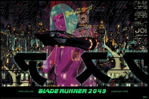 blade-runner-2049-poster-raid71