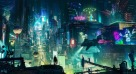 Blade-Runner-Inspired-concept-art-illustrations-01-artur-sadlos
