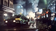 Blade Runner (1982) Directed by Ridley Scott Shown: Futuristic Los Angeles