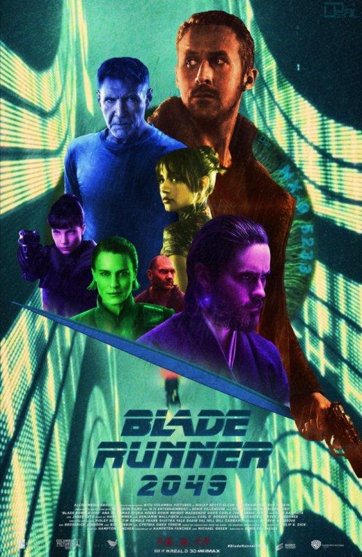 blade_runner_2049_poster_2_by_opsfx-dbpwkk1