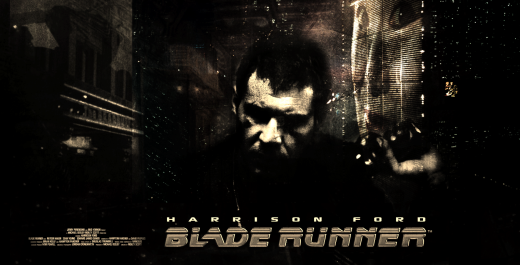 blade_runner_movie_poster_by_harrad93
