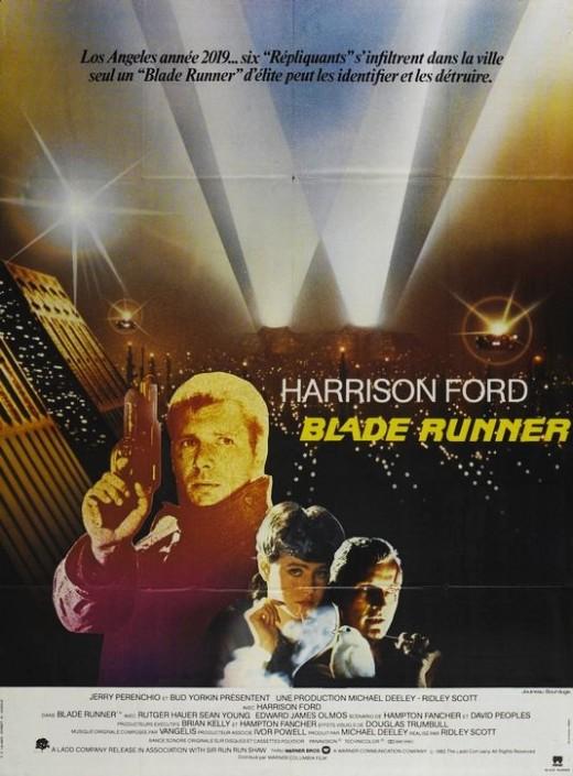 blade_runner_ver2