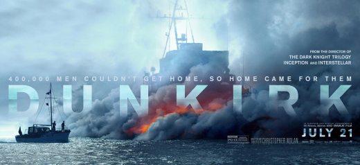 dunkirk-poster-8