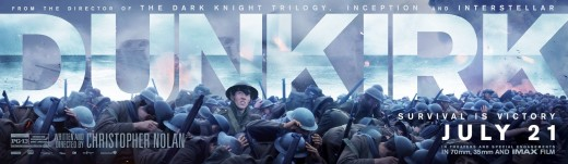 dunkirk-poster07
