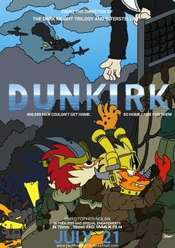 dunkirk___theatrical___by_jwolforange13-dbekym2