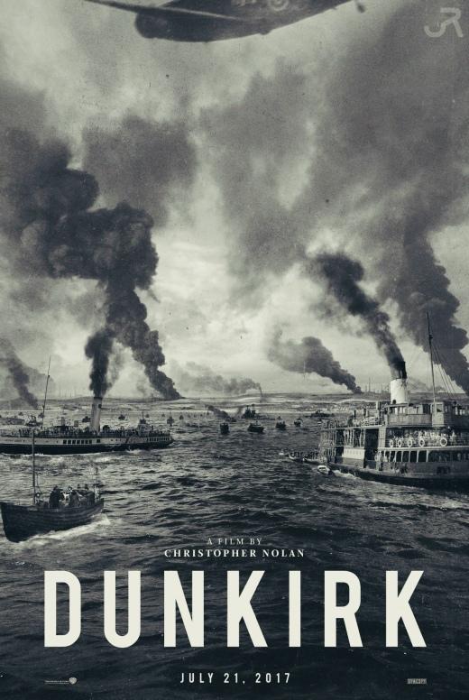 dunkirk_poster_4
