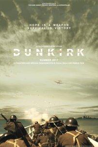 dunkirk_poster_5