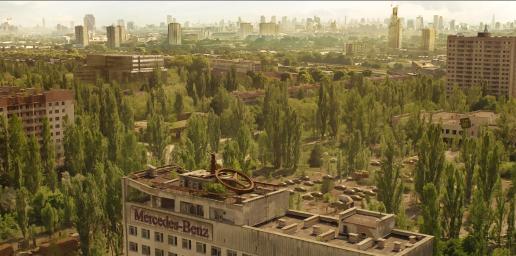 gift city3