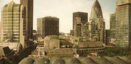 gift city5