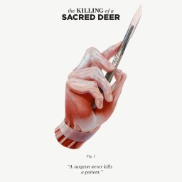 kinopoisk.ru-The-Killing-of-a-Sacred-Deer-3067811--o--