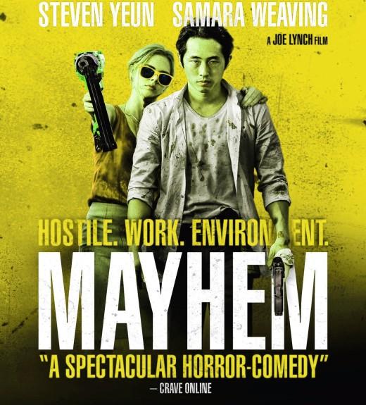 mayhem-4k