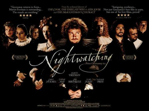 nightwatching-poster