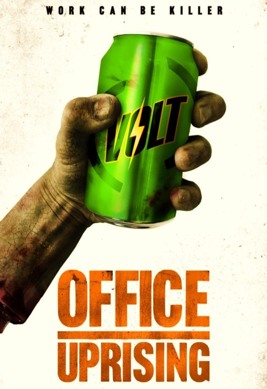 office-uprising-poster