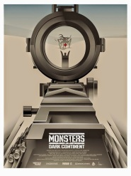 Orlando-Arocena-Kill-Monsters-Dark-Continent-Poster-2015