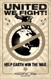 pacific rim propaganda 3