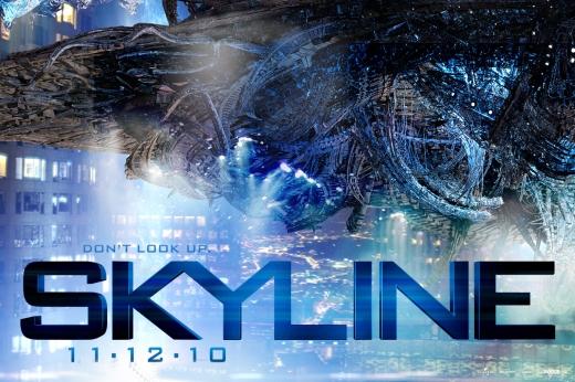 Skyline_Wallpaper_02