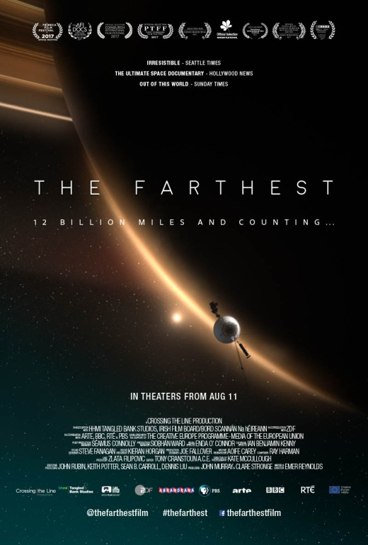 The Farthest Abr_JohnMurrayPoster_8-9_FPO