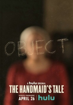 The Handmaid.s Tale poster