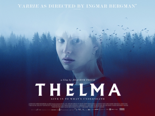 thelma-poster2
