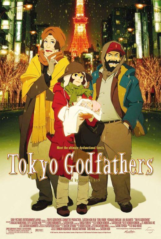tokyo-godfathers-satoshi-kon